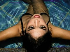 SignificantOther - shemale with black hair webcam at LiveJasmin