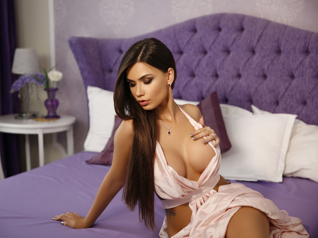 Livejasmin webcam