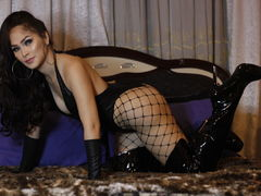SEXYbigcockDOL from LiveJasmin