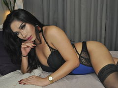 UrSweetMelonTs from LiveJasmin