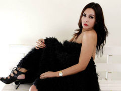 LoveClowieXX from LiveJasmin
