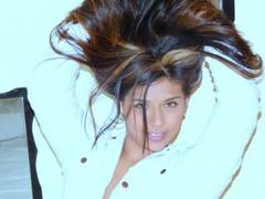 xxYAYITAxx - female with black hair webcam at LiveJasmin