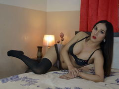 Your9inchesDoll from LiveJasmin