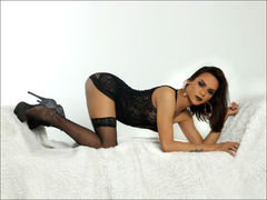 YourKryptoniteTS from LiveJasmin