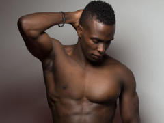 AngusAbaudin - male webcam at LiveJasmin