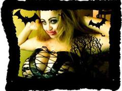 BlondeLindsey - blond female with  big tits webcam at xLoveCam