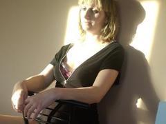 DidiAndBrad - couple webcam at xLoveCam