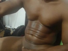 DURCOXMUSCLEX - male webcam at ImLive