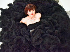 EkaterinaHotGirl - female with red hair webcam at xLoveCam