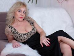 EmilyLowe - blond female with  big tits webcam at xLoveCam