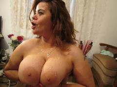 Anal4Real from LiveJasmin