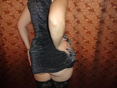 JuicyLady69 - female with red hair and  big tits webcam at xLoveCam
