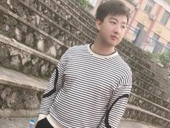 JuyX69 from xLoveCam