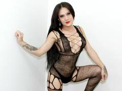 SimonaLuv from LiveJasmin