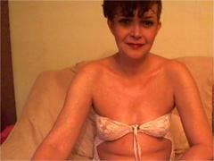 Lili69 - female with black hair webcam at xLoveCam