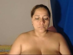 LovelyDiana69 - blond female webcam at xLoveCam