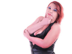 JewelMilf - female with brown hair webcam at LiveJasmin