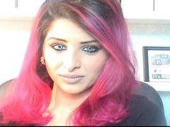 MajesticSin - female with red hair and  big tits webcam at xLoveCam