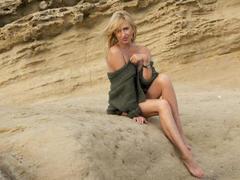 MarinaBlonde1 from LiveJasmin
