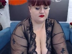 wildbunnybeach - female with black hair and  big tits webcam at LiveJasmin