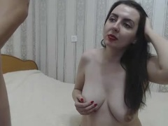 MolyD from xLoveCam