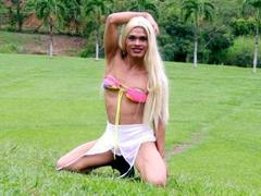 PamelaMith - male webcam at xLoveCam