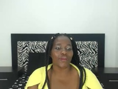 HornyGirl2U - female with black hair and  big tits webcam at LiveJasmin