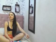 SafiroYTobias063 - couple webcam at ImLive