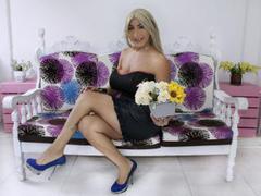 Sexybais2 from LiveJasmin
