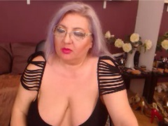 SexyLovelyLady - blond female with  big tits webcam at LiveJasmin