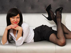 SailorVenuss from LiveJasmin