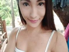 WOWPinayWilFrid from xLoveCam